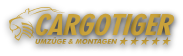 CARGOTIGER Logo